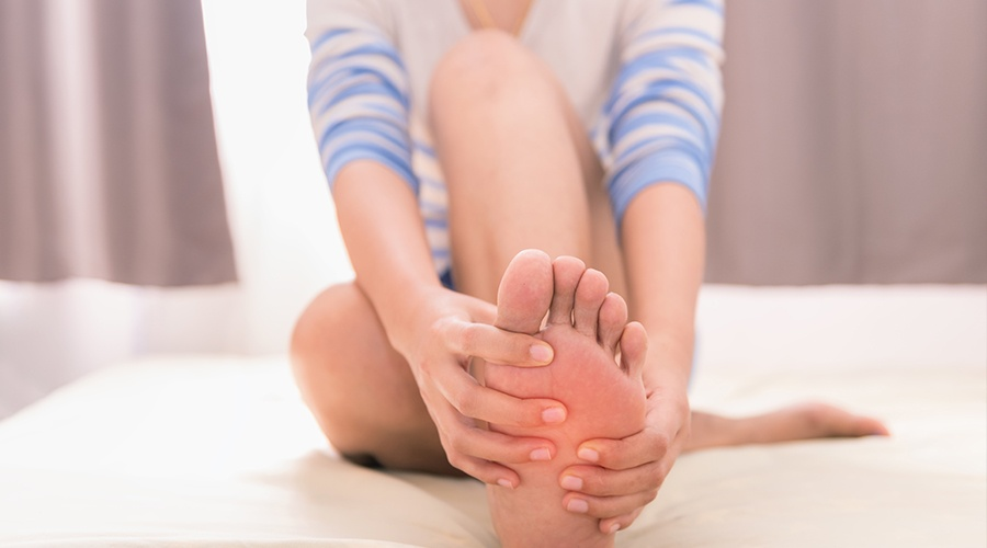 Alternative Pain Management for Chronic Discomfort