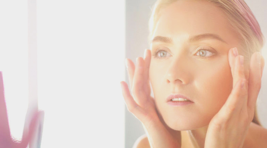 New Study Indicates HBOT Improves Phenol Chemical Peel Results