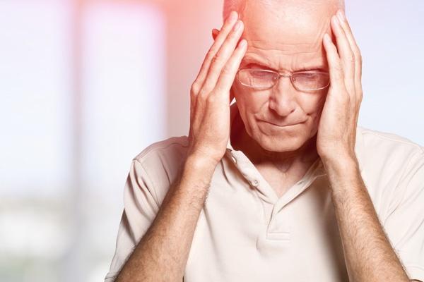 stroke-awareness