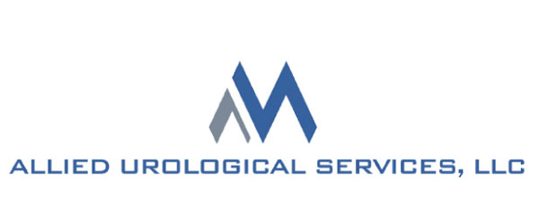 Allied Urological Services