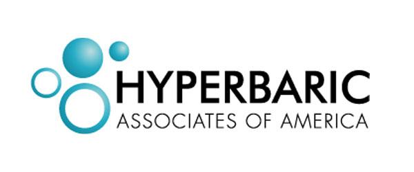 Hyper Baric