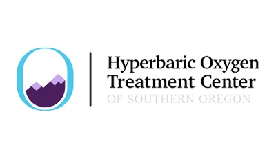 Hyperbaric Treatment Center of Southern Oregon