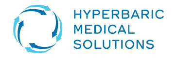 Hyperbaric Medical Solutions