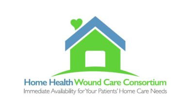 Home Wound Health Wound Care Consortium