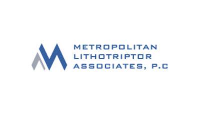 Metropolitan Hyperbaric Oxygen