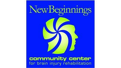 New Beginnings Community Center of Long Island