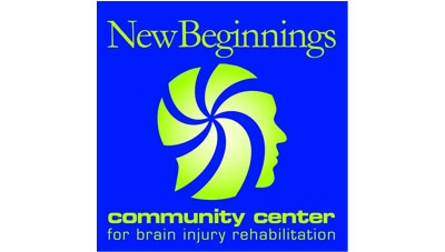 New Beginnings Community Center of Long Island