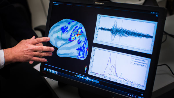 Effective Concussion Treatment Remains Frustratingly Elusive, Despite a Booming Industry