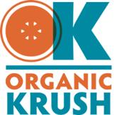Organic Krush