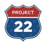 Project 22 - Raising Awareness of Veteran Suicide