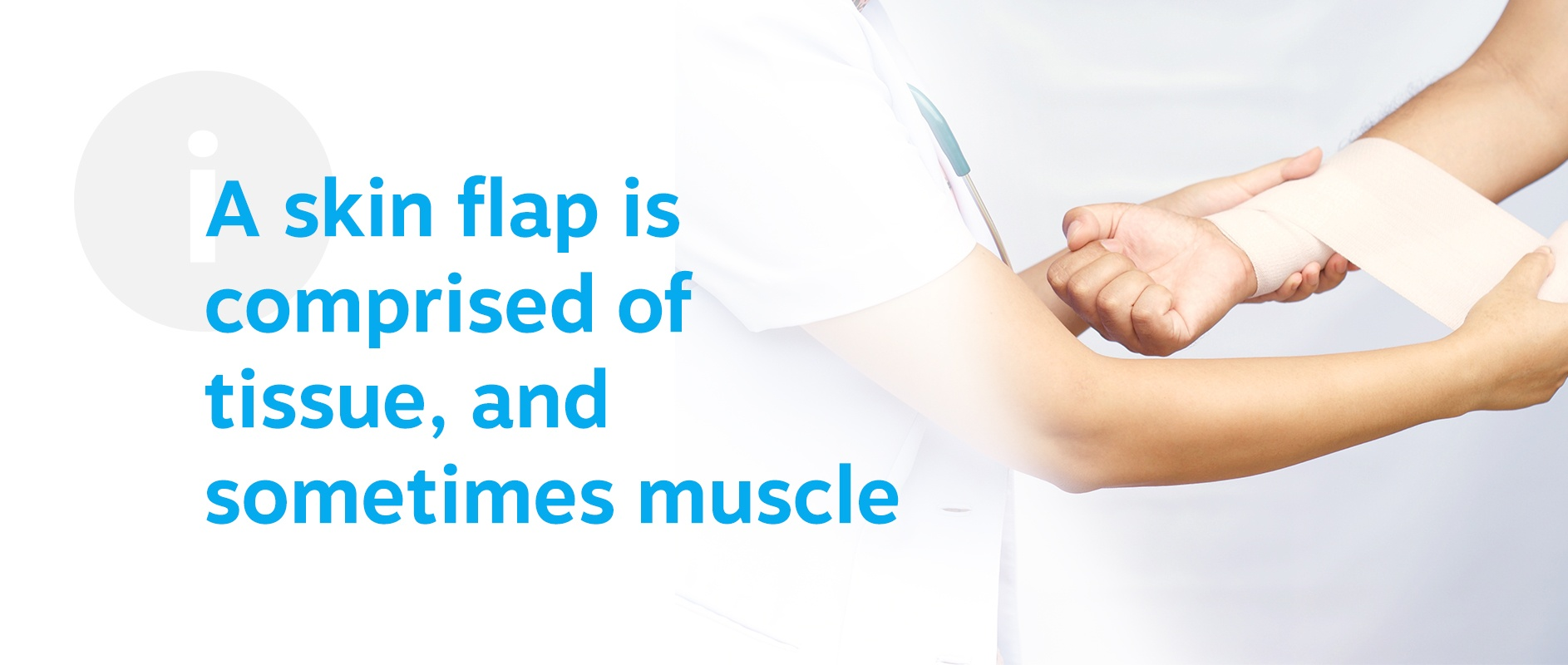 skin-flap-info